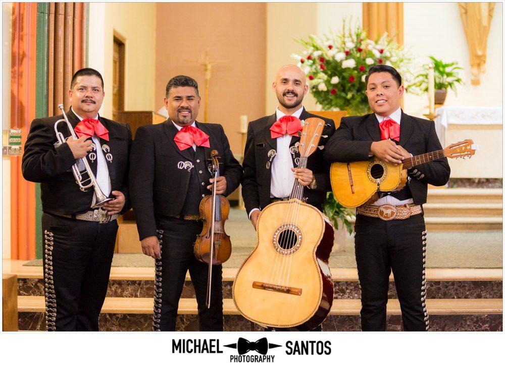 0015-SR-Anoush-Banquet-Hall-Galleria-Ballroom-Wedding-Photography