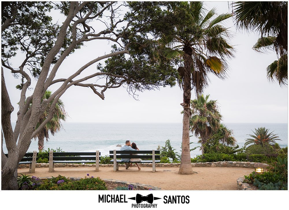 0016-RN-Moulten-Meadows-Orange-County-Engagement-Photography