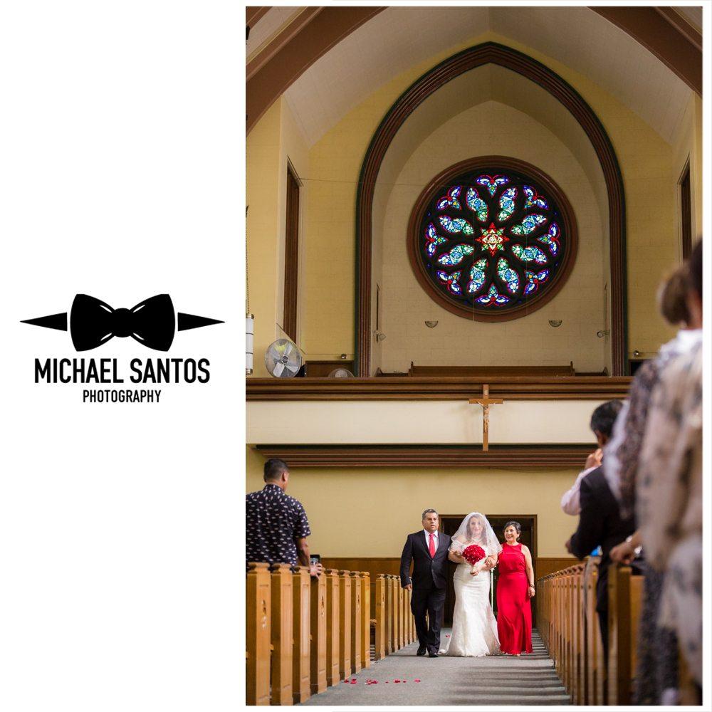 0018-SR-Anoush-Banquet-Hall-Galleria-Ballroom-Wedding-Photography