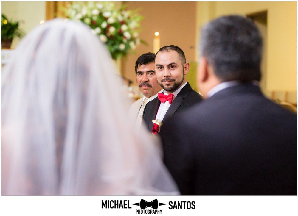 0019-SR-Anoush-Banquet-Hall-Galleria-Ballroom-Wedding-Photography