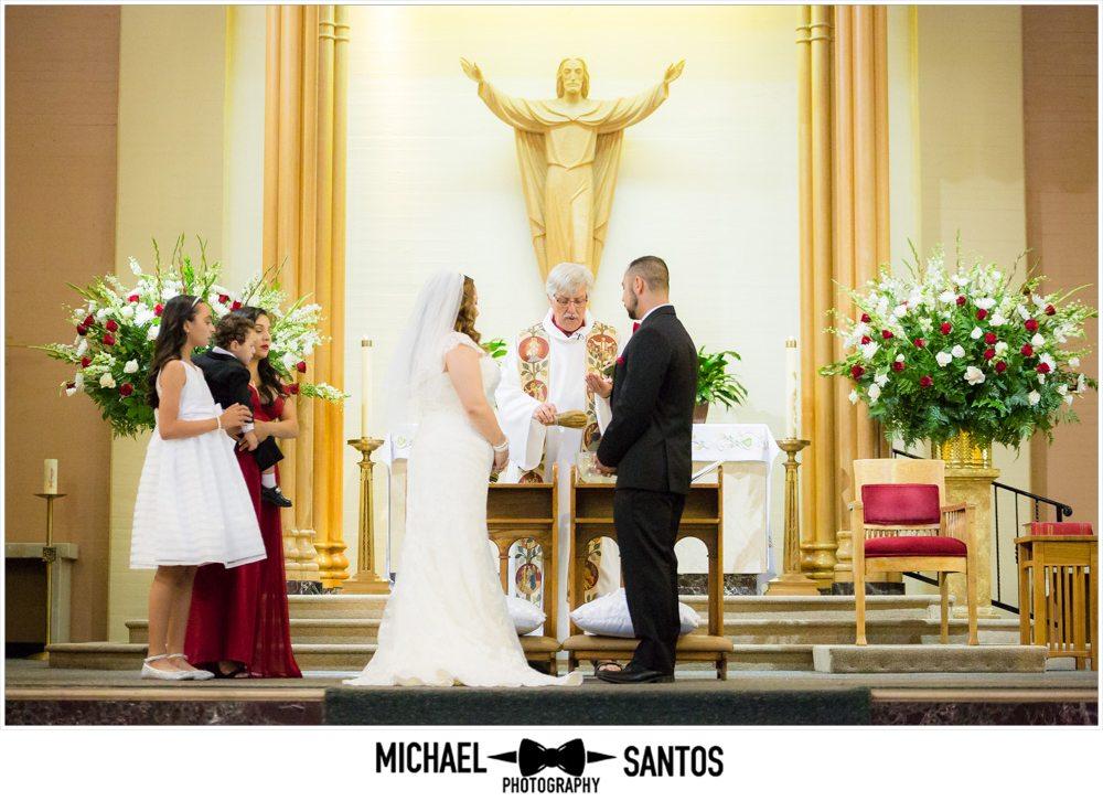 0023-SR-Anoush-Banquet-Hall-Galleria-Ballroom-Wedding-Photography