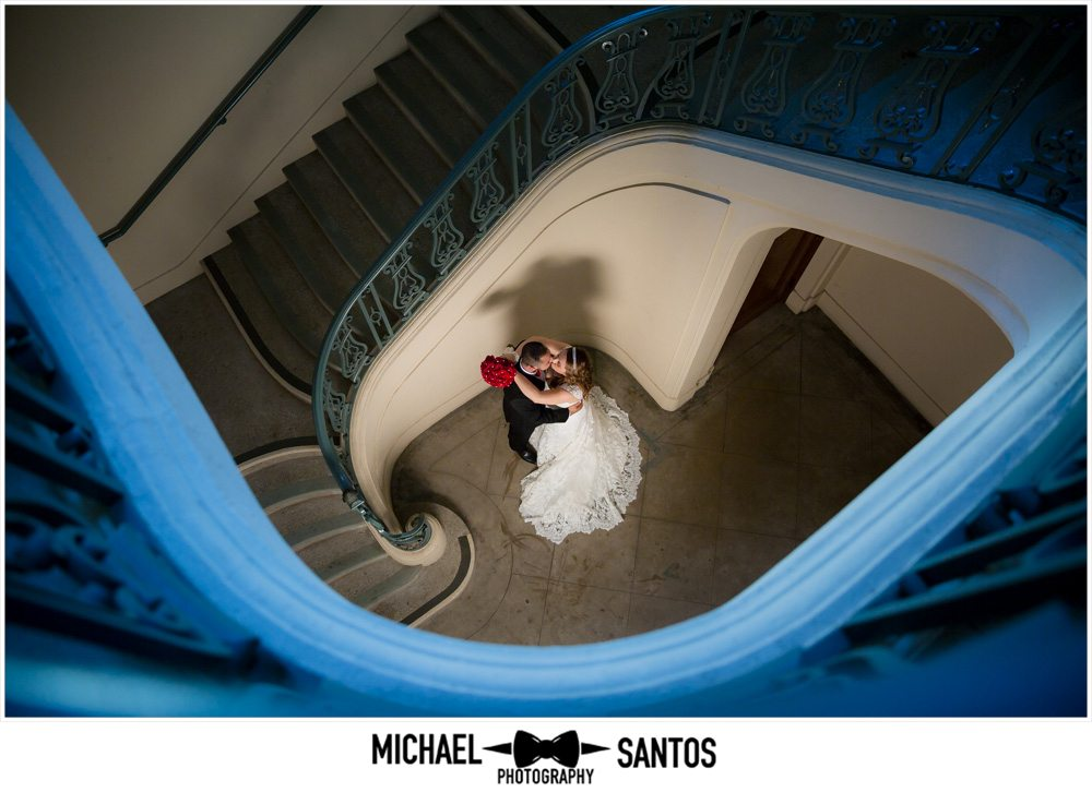 0029-SR-Anoush-Banquet-Hall-Galleria-Ballroom-Wedding-Photography