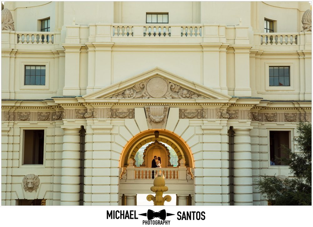 0031-SR-Anoush-Banquet-Hall-Galleria-Ballroom-Wedding-Photography