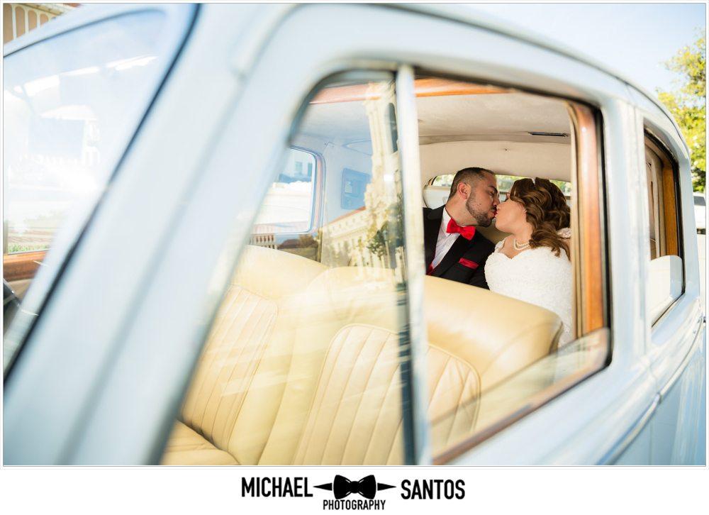 0036-SR-Anoush-Banquet-Hall-Galleria-Ballroom-Wedding-Photography