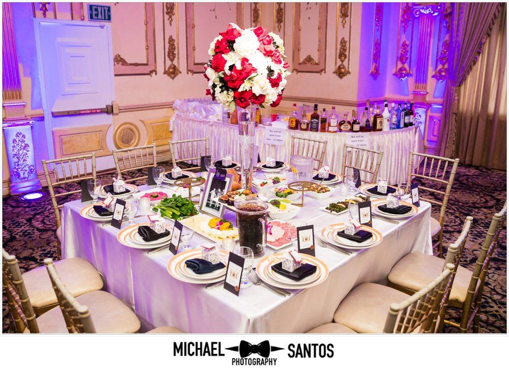 0037-SR-Anoush-Banquet-Hall-Galleria-Ballroom-Wedding-Photography