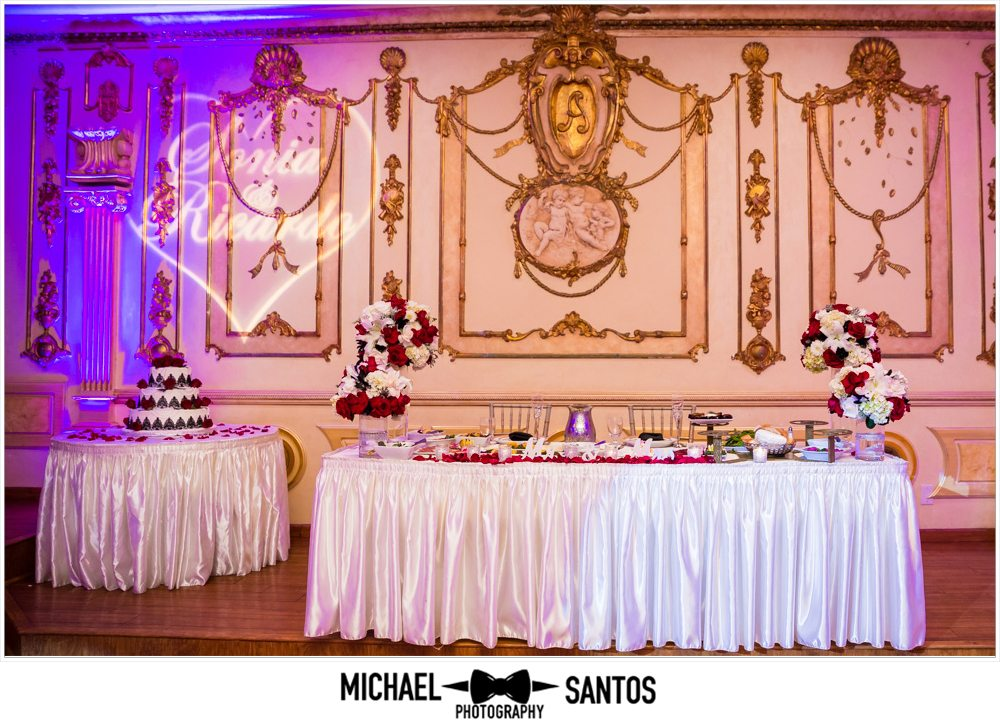 0038-SR-Anoush-Banquet-Hall-Galleria-Ballroom-Wedding-Photography