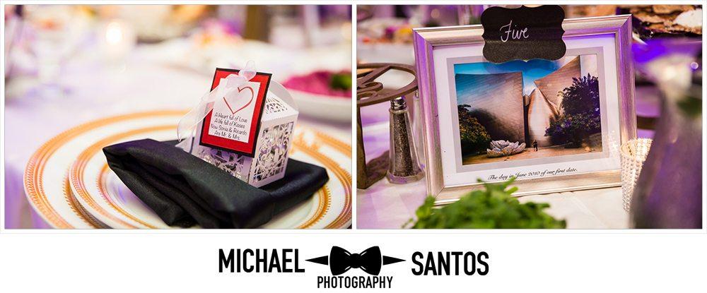 0039-SR-Anoush-Banquet-Hall-Galleria-Ballroom-Wedding-Photography