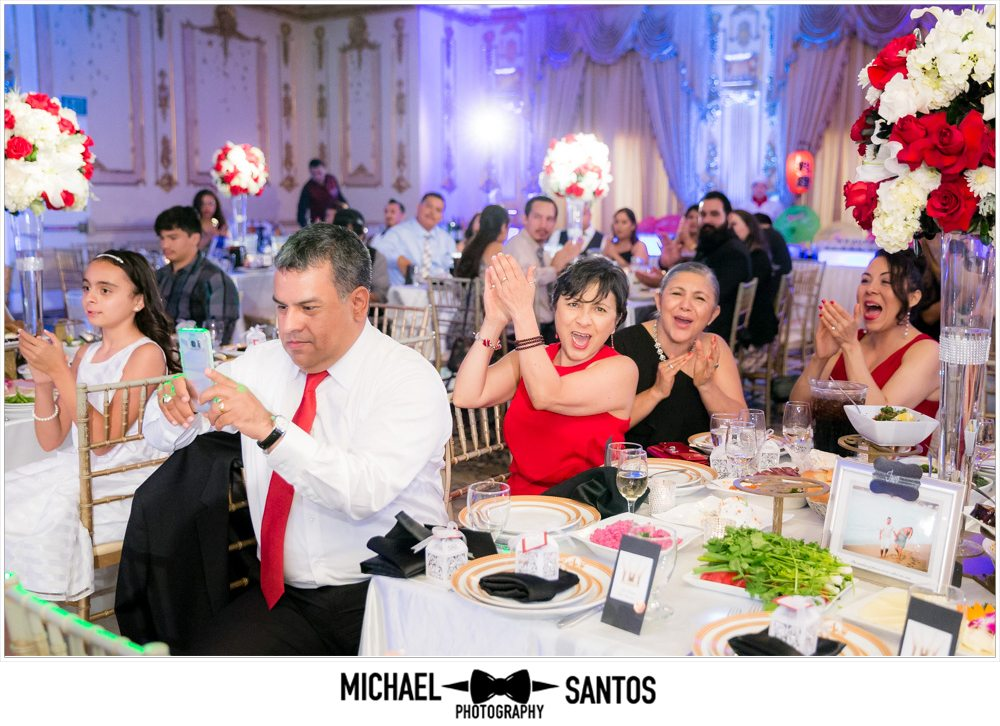 0047-SR-Anoush-Banquet-Hall-Galleria-Ballroom-Wedding-Photography