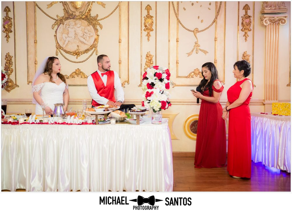 0051-SR-Anoush-Banquet-Hall-Galleria-Ballroom-Wedding-Photography