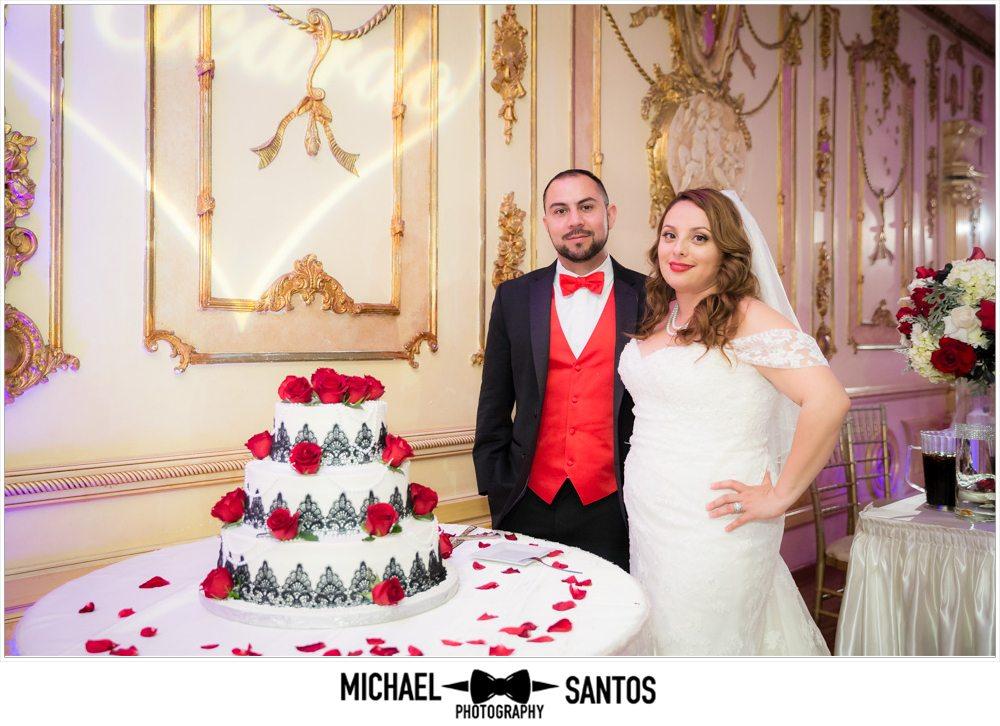 0053-SR-Anoush-Banquet-Hall-Galleria-Ballroom-Wedding-Photography