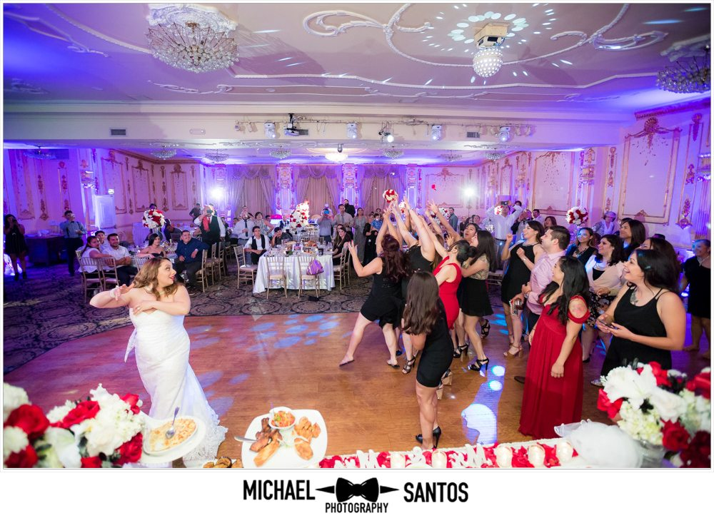 0059-SR-Anoush-Banquet-Hall-Galleria-Ballroom-Wedding-Photography