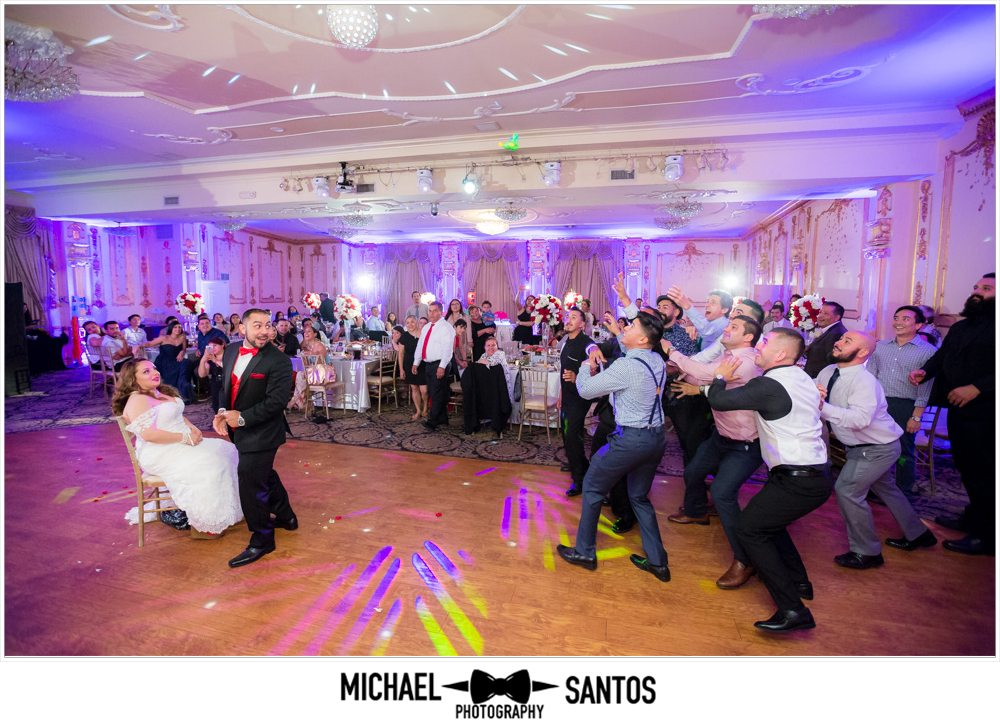0062-SR-Anoush-Banquet-Hall-Galleria-Ballroom-Wedding-Photography