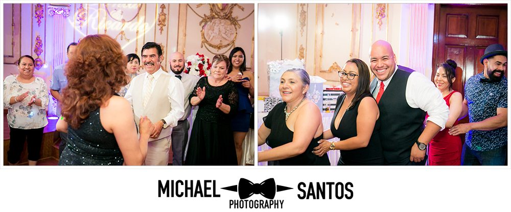 0065-SR-Anoush-Banquet-Hall-Galleria-Ballroom-Wedding-Photography