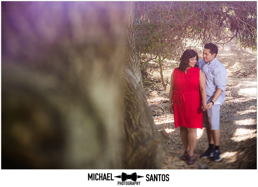 0005-CM-Schabarum-Regional-Park-Engagement-Photography-2