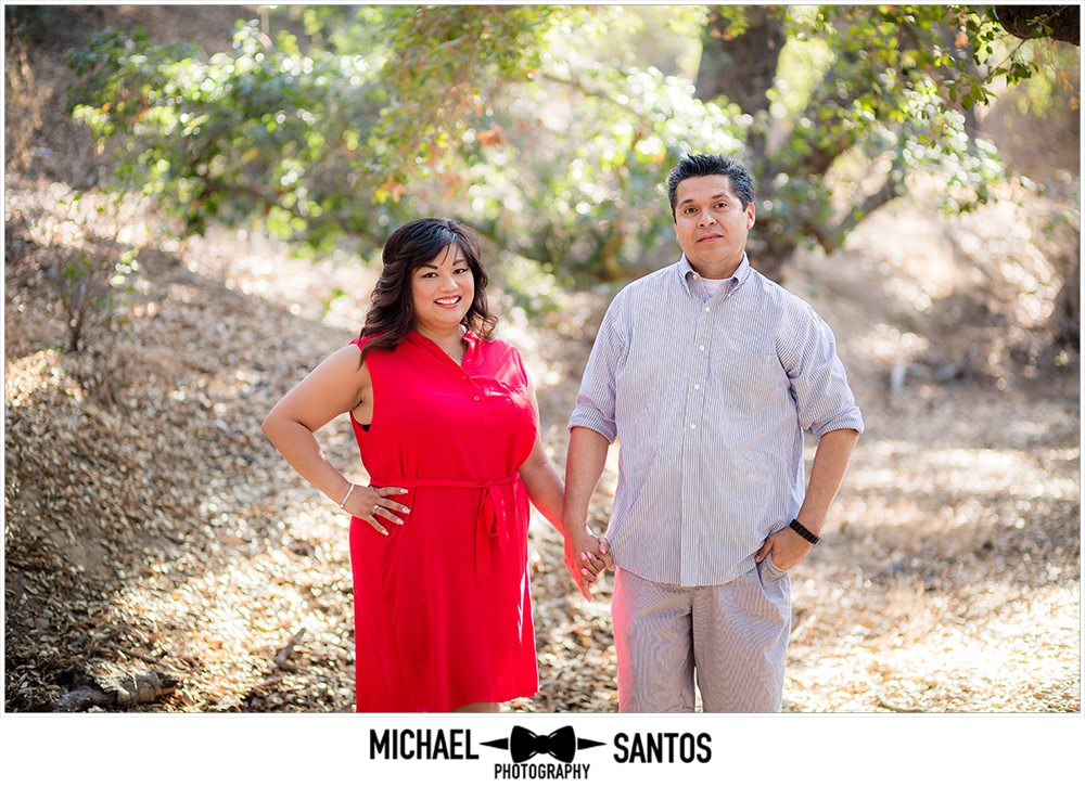 0006-CM-Schabarum-Regional-Park-Engagement-Photography-2