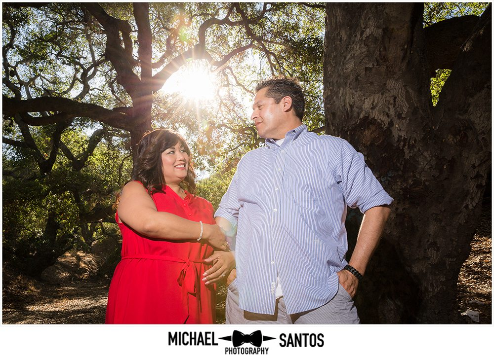 0009-CM-Schabarum-Regional-Park-Engagement-Photography-2