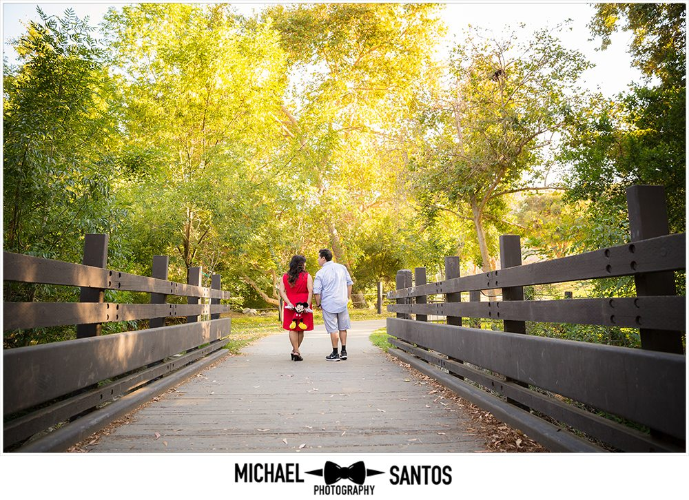 0016-CM-Schabarum-Regional-Park-Engagement-Photography-2