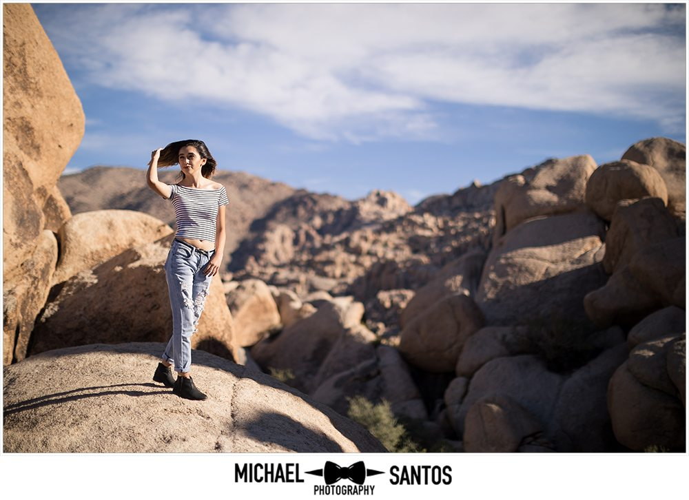 0001-ss-joshua-tree-senior-portrait-photography-2