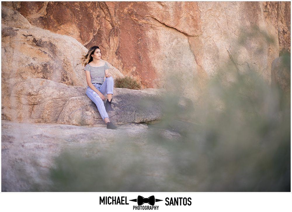 0003-ss-joshua-tree-senior-portrait-photography-2