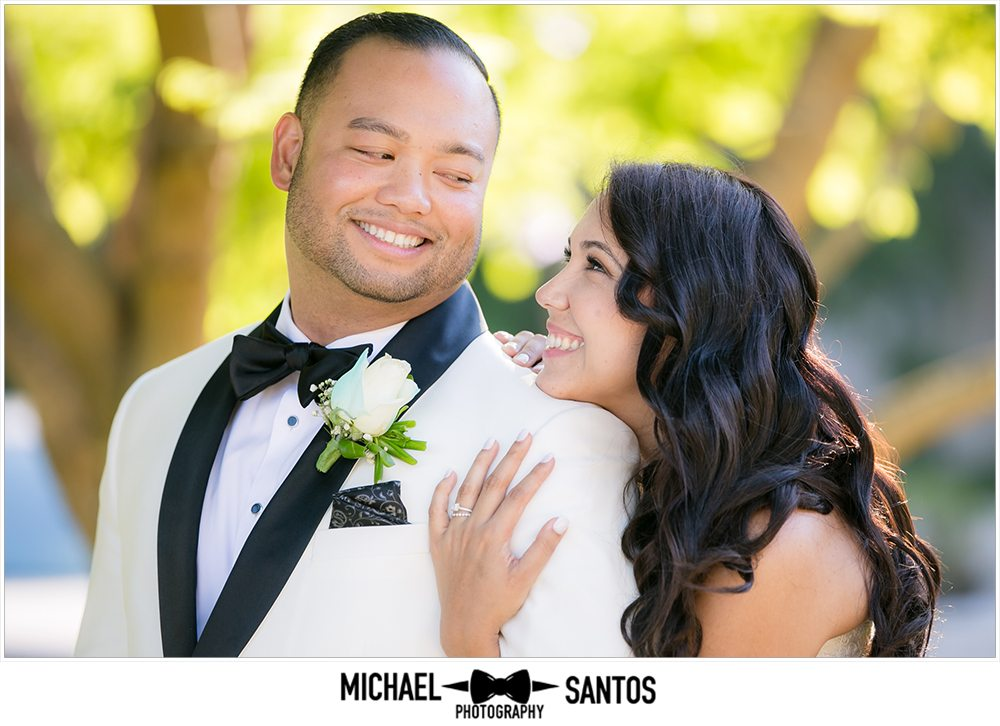 0030-rn-norris-pavilion-palos-verdes-wedding-photography-2