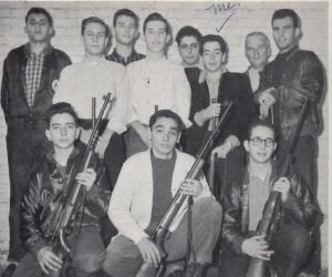 rifle-team.jpg?resize=300,250&ssl=1
