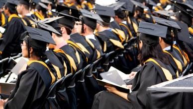 college-student-graduation.jpg?resize=38