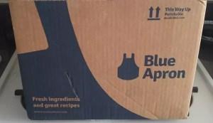 blueapronbox