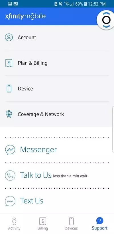 Xfinity Mobile Review: 10 things to know before you sign up