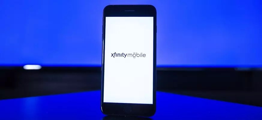 Xfinity Mobile 2019 Review: 10 things to know before you sign up