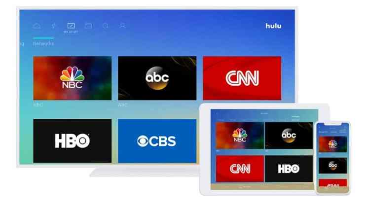 Hulu with Live TV on Roku: 7 things to know before you sign