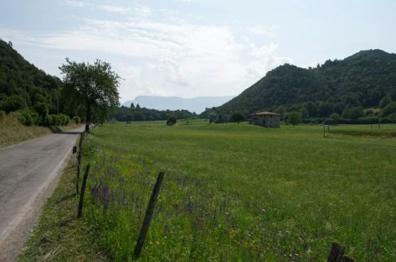 Alpe del Garda 01