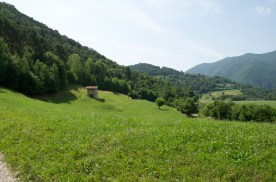Alpe del Garda 06