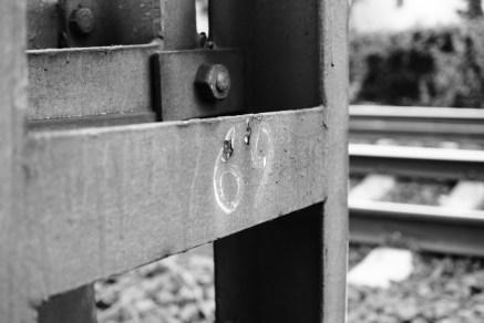 Bahn 01
