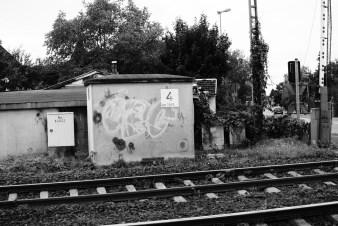 Bahn 08