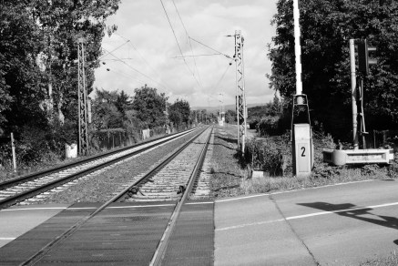 Bahn 14