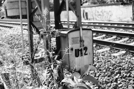 Bahn 27
