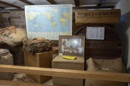 Tabakmuseum-14