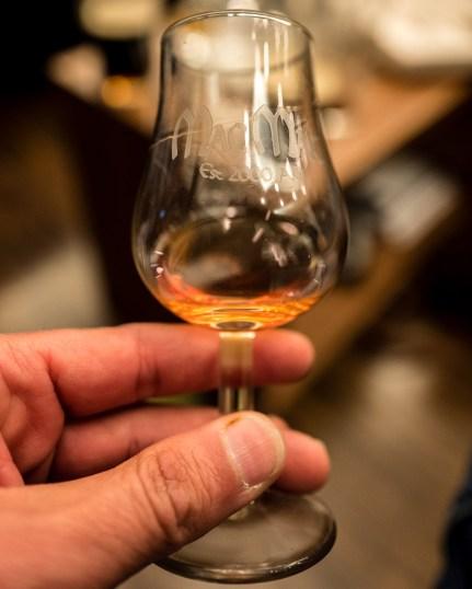 whiskytobacco2016-11