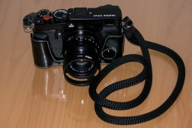 camtopmodel-4