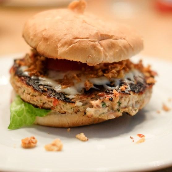 BurgerTimev4.0-5