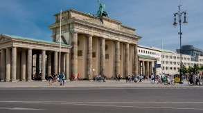 Berlin-1-2