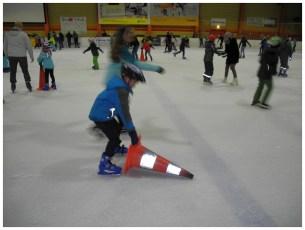 Eislauf 2017 0010
