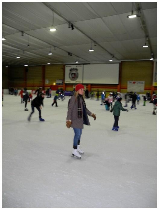 Eislauf 2017 0018
