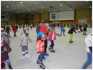 Eislauf 2017 0021