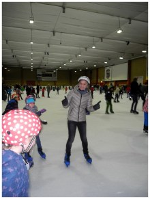 Eislauf 2017 0022