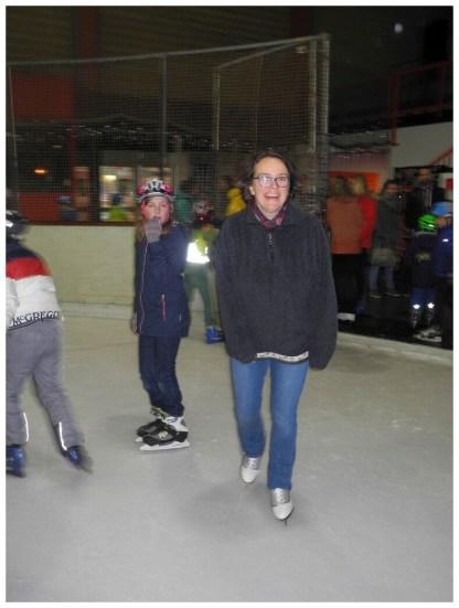 Eislauf 2017 0038