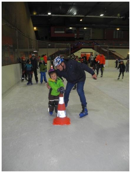 Eislauf 2017 0041