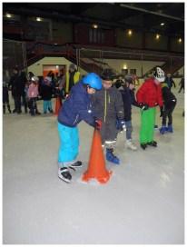Eislauf 2017 0042