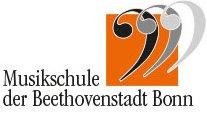 Zur Website der Musikschule Bonn