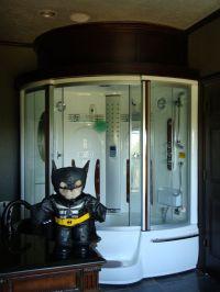 High Tech Shower | www.pixshark.com - Images Galleries ...